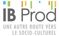 Ib Prod
