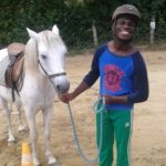 melvin cheval