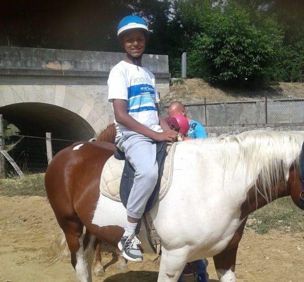 ur cheval