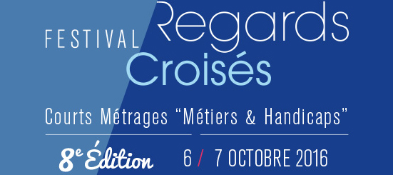 festival regards croises
