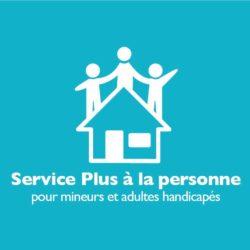 service-plus-a-la-personne-3816a371b115404d81292ec10df23049